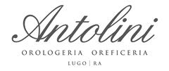 Oreficeria Antolini di Antolini Paolo via Baracca, 90 - 48022 Lugo (RA) - P.IVA 02357520390
